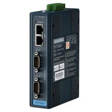 EKI-1522CI Serial Device Server