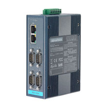 EKI-1524 Serial Device Server