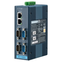 EKI-1524CI Serial Device Server