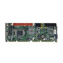 PCE-5125QG2 PICMG 1.3 Slot-CPU-Karte