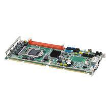 PCE-7127G2-00A1E PICMG 1.3 Slot-CPU-Karte