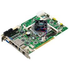 PCI-7032G2-00A1E PCI Half-Size Slot-CPU-Karte