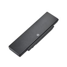 Erweiterungs-Akku für MIT-W101 Tablet-PC