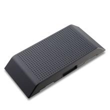 Akku-Pack für PWS-770 Tablet-PC