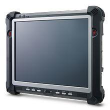 Industrieller Tablet-PC PWS-770-N3AWEC