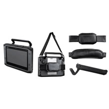Tablet-PC PWS-870 Utility Pack