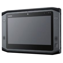 PWS-870 Industrieller Tablet-PC