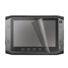 Schutzfolie für PWS-872 Tablet-PC