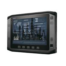 PWS-872-5S6W6X200 Industrieller Tablet-PC