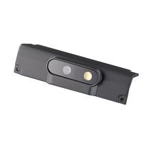 Kamera 2M für PWS-770 Tablet-PC