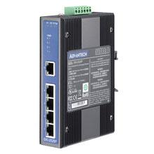 EKI-2525P Unmanaged PoE Ethernet Switch