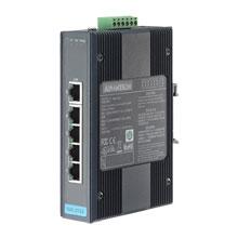 EKI-2725 Unmanaged Gigabit Switch