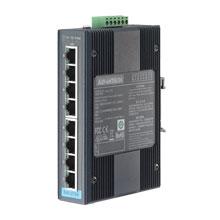 EKI-2728 Unmanaged Gigabit Switch