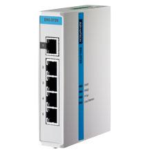 EKI-3725 Unmanaged GigaBit Switch