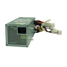 W-NT-ATX-300-2HE Netzteil ATX 300W