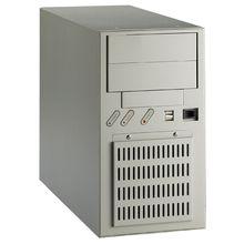 Wallmount-PC Chassis IPC-6608