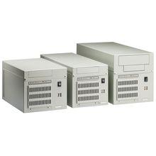 Wallmount-PC Chassis IPC-6806