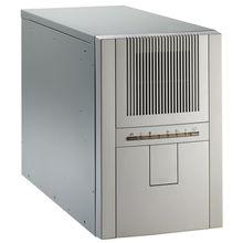 Wallmount-PC Chassis IPC-6906