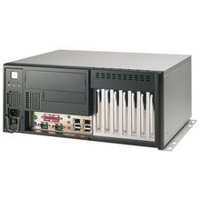 Wallmount-PC IPC-7120