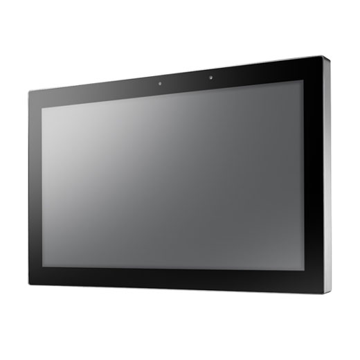UTC-520GT All-In-One Touch Computer
