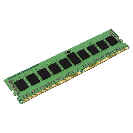 DDR4-SDRAM 32 Gbyte