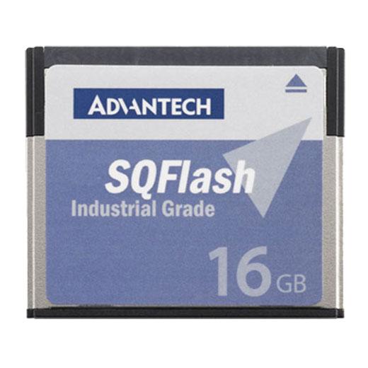 Industrielle CFast Card SQF-S10
