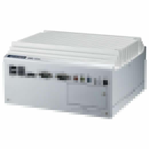 ARK-3440F Embedded PC