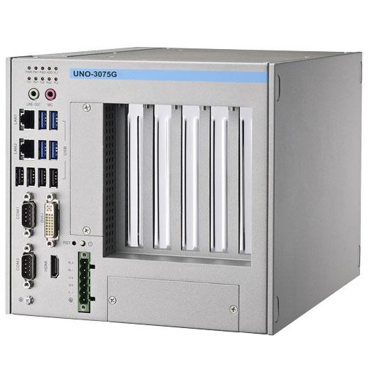 Embedded-PC UNO-3075G