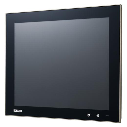 FPM-D17T-AE Flat Panel Display Modul