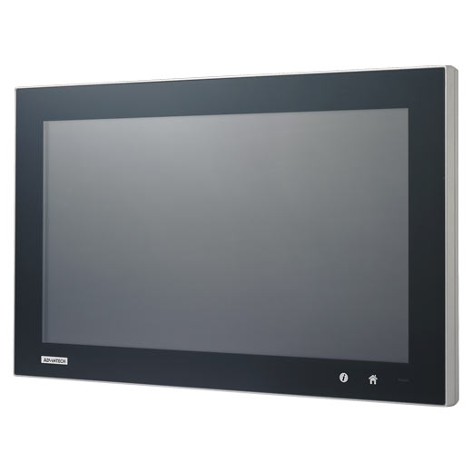 FPM-D24W-BE Flat Panel Display Modul