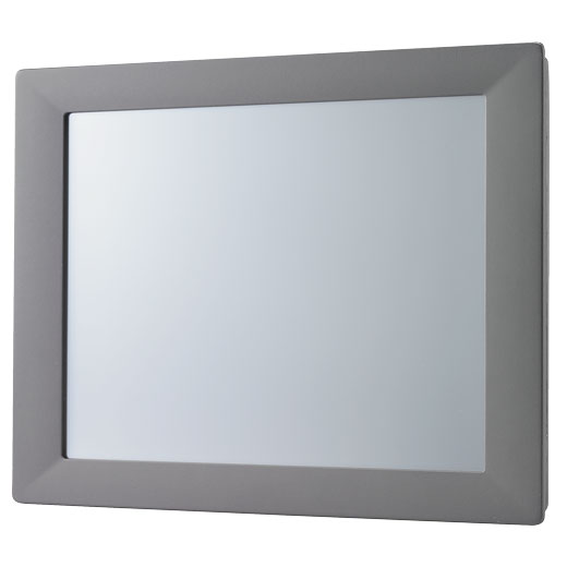 FPM-2150G-R3BE Industrial Flat Panel Monitor
