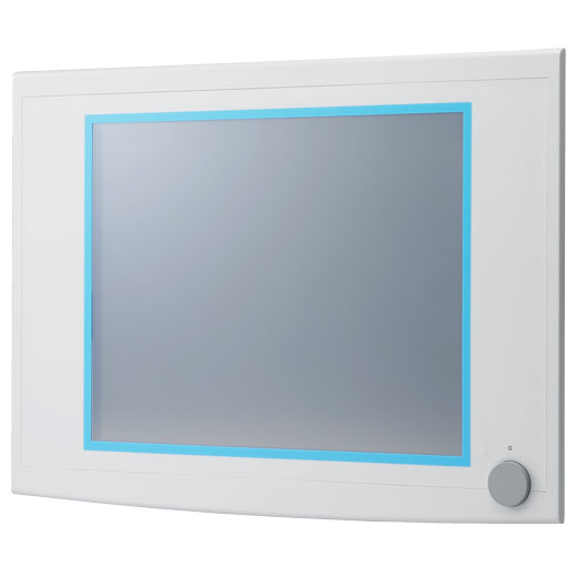 Industrie-Display FPM-5151G