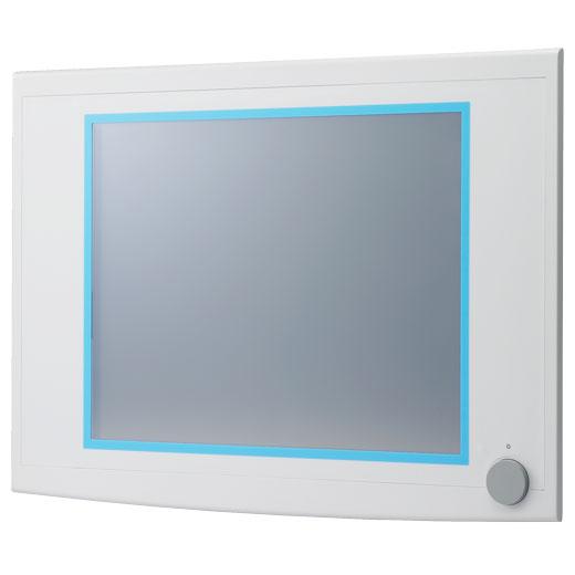 Industrie-Display FPM-5151G