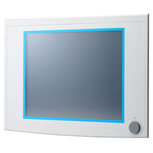 Industrie-Display FPM-5171G