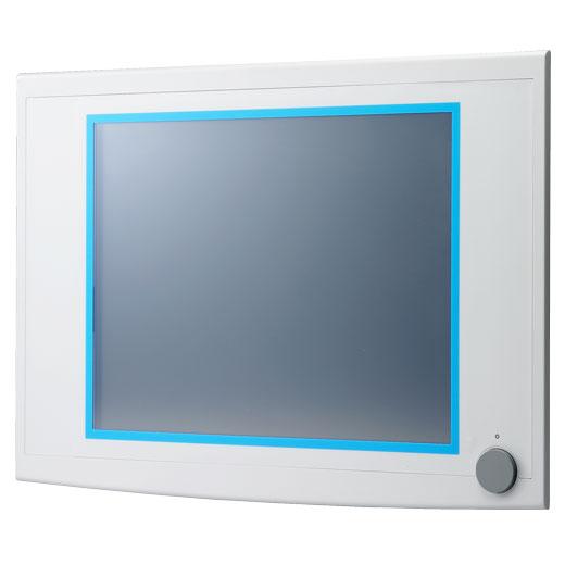 Industrie-Display FPM-5171G