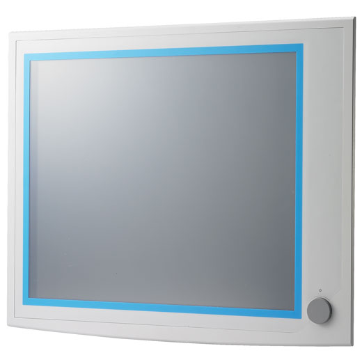 Industrie-Display FPM-5191G