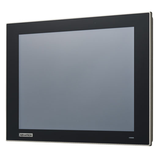 Industrie-Display FPM-7121T