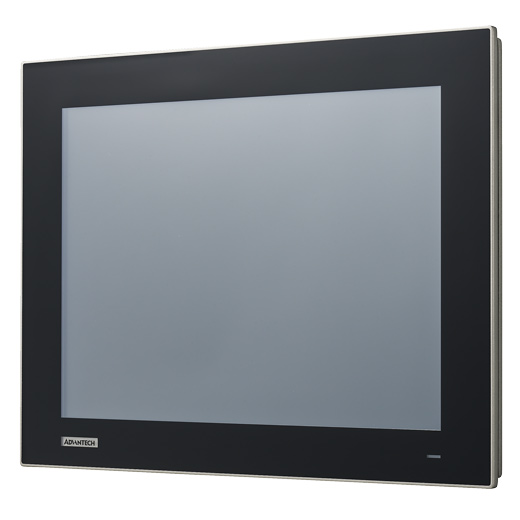 Industrie-Display FPM-7151T