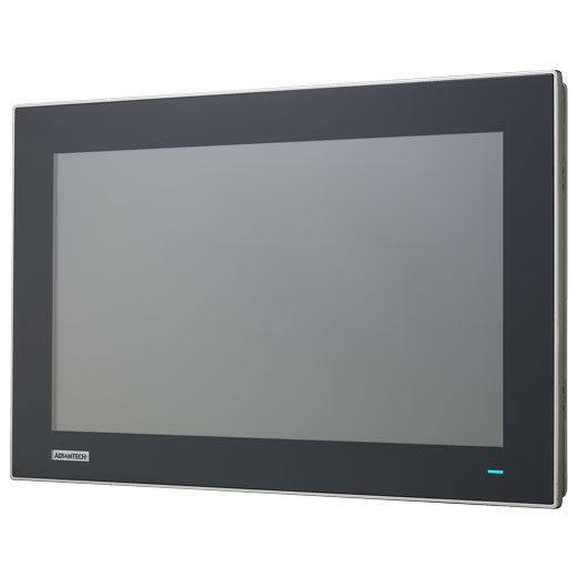 Industrie-Display FPM-7151W