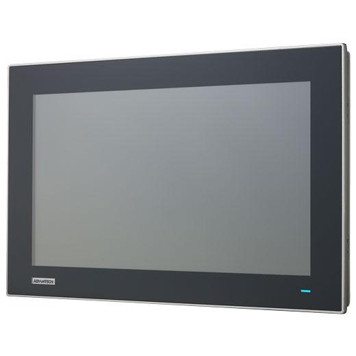 Industrie-Display FPM-7151W