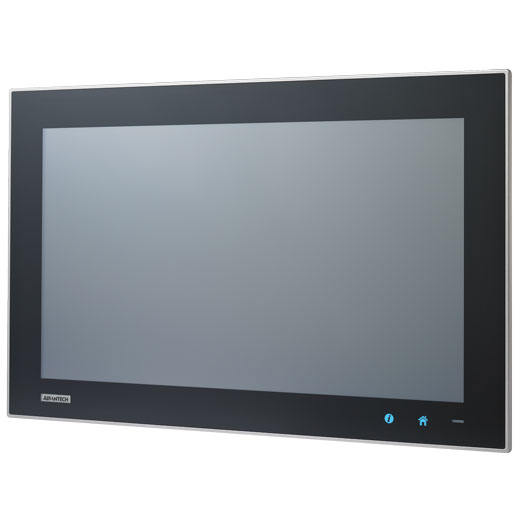 Industrie-Display FPM-7181W