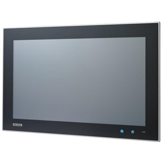 Industrie-Display FPM-7181W