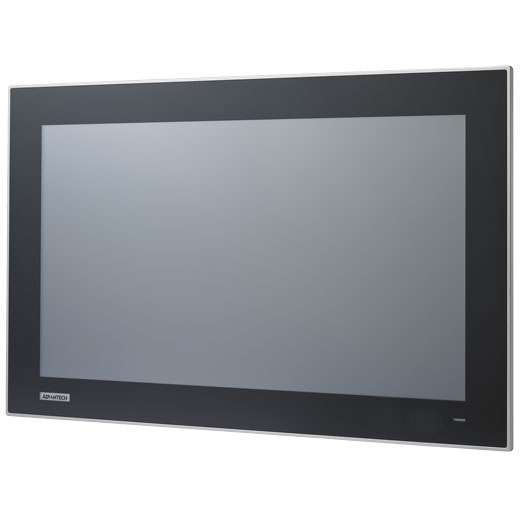Industrie-Display FPM-7211W