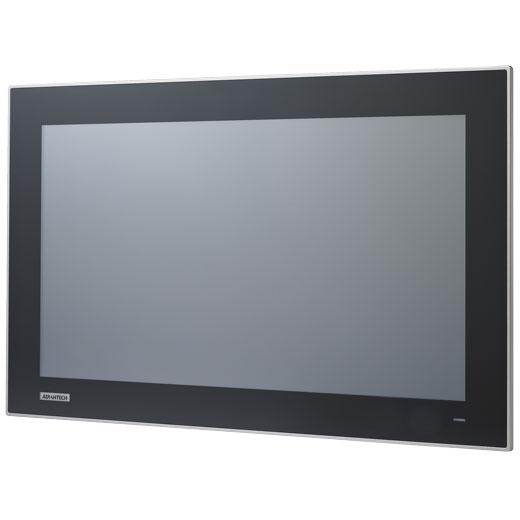 Industrie-Display FPM-7211W
