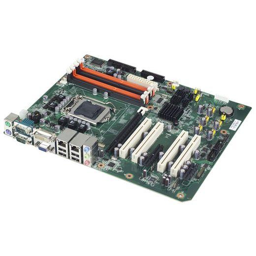 AIMB-780WG2 Industrielles ATX-Mainboard