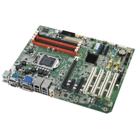 Industrielles ATX-Mainboard AIMB-782QG2-00A1E