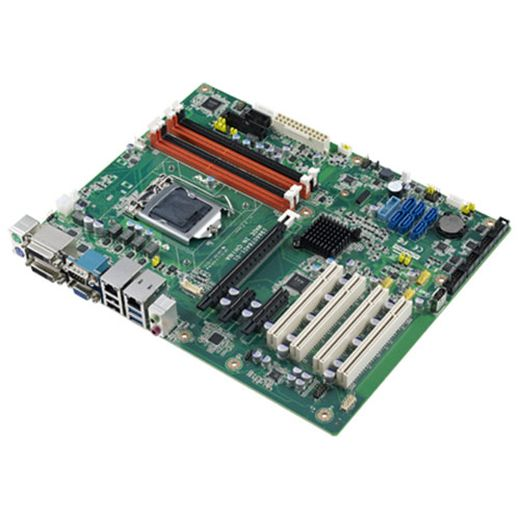 Industrie-Mainboard AIMB-784