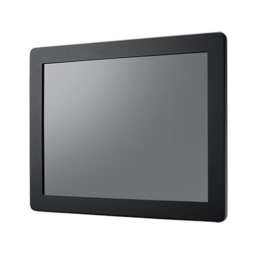 IDS-3315P-50XGA1 Industrial Flat Panel Monitor