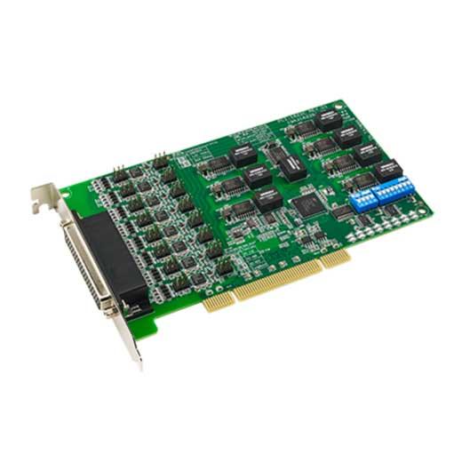 PCI-1622C RS-422/485 Interfaceboard