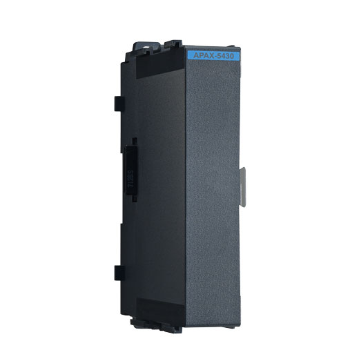 APAX-5430 SATA Interface-Modul